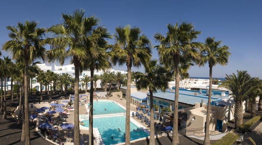 Vista Panoramica Hotel