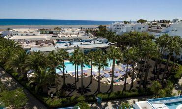Costa Mar Aparthotel 3 stelle - Puerto del Carmen Los Pocillos