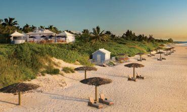 Pink Sands Resort 4 stelle