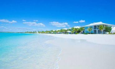 Cape Santa Maria Beach Resort & Villas 3 stelle