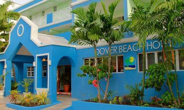 Hotel Dover Beach 3 stelle