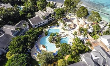 The Club Barbados Resort & Spa All Inclusive 4 stelle