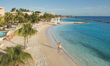 Sunscape Curacao Resort, Spa & Casino 4 stelle