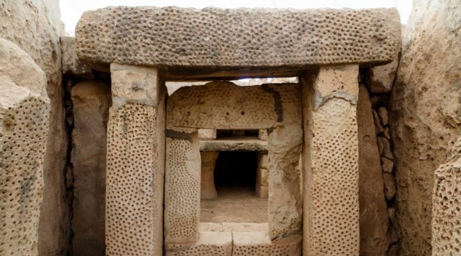 6° giorno : visita a Limestone Heritage