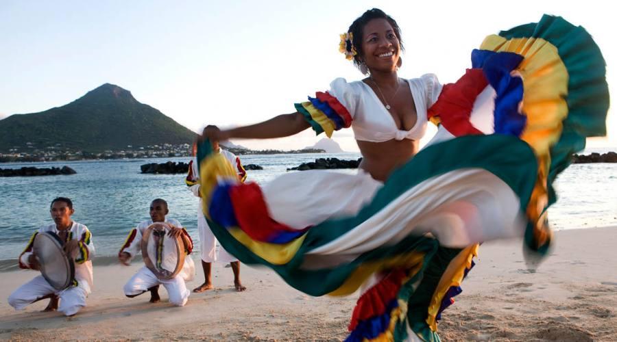 Tradizioni sulla spiaggia