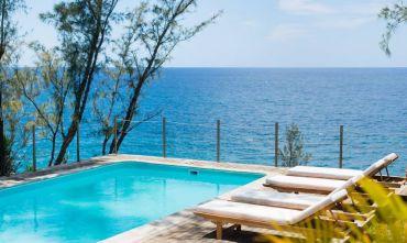 Andrea Lodges Mauritius