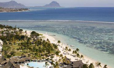 Sofitel L'Imperial Resort & Spa 5 stelle