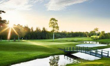 Boutique Hotel Villa Kiva a gestione italiana e Golf 9 buche sul mare!