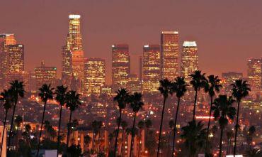 Forever West - Tour di gruppo da Los Angeles a San Francisco
