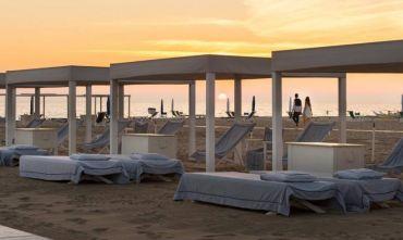 Ponti e Weekend in splendido Hotel 4 stelle