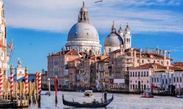 Adriatico e Mar Egeo: Amore Indimenticabile