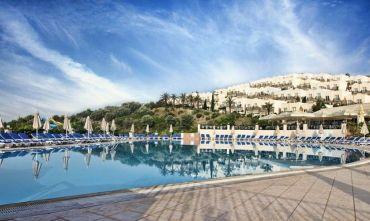 Yasmin Resort 4 Stelle - Volo Charter