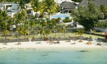 Casuarina Resort & Spa - Soft All Inclusive