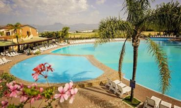 Minerva Club Resort Golf & Spa 4 stelle
