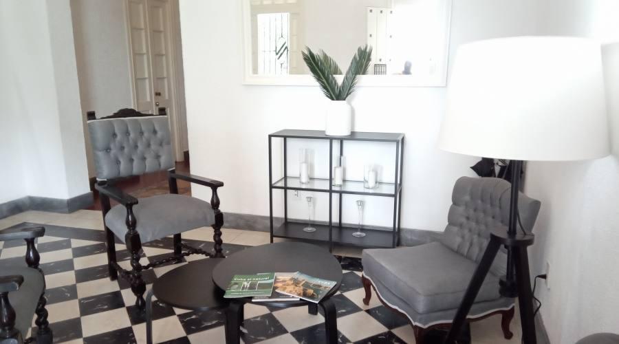 Hostal / Casa Particular all'Havana