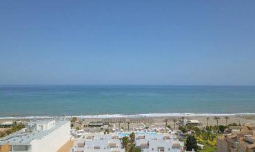 Smy Costa Del Sol 4 stelle