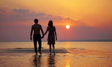 Viaggio di nozze: Tour della Penisola e mare