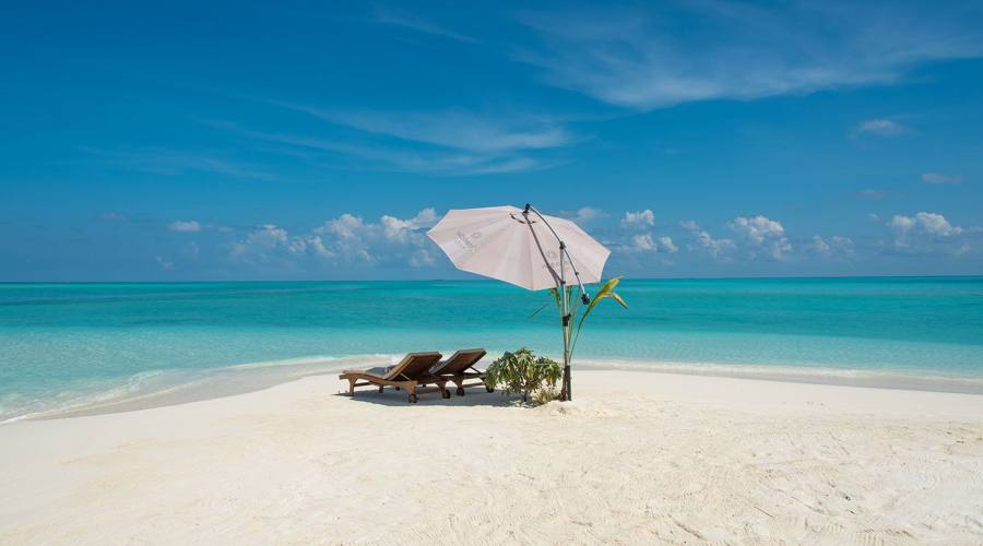 Maldive in viaggio di nozze