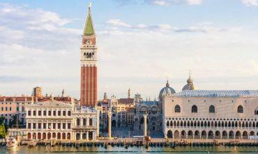 Romantica crociera sul Canale della Riviera del Brenta 3 gg e 2 nt.