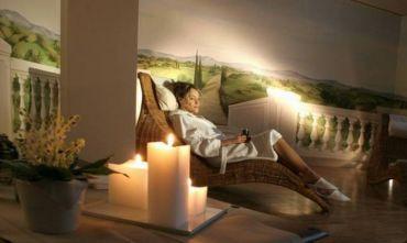 2 Cuori in relax per San Valentino