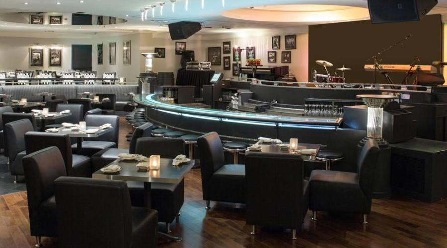 Jazz Bar & Ristorante