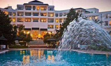 Hotel Royal Kenz 4 stelle