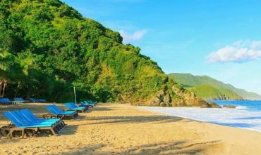 Renaissance St Croix Carambola Beach Resort & Spa 4 stelle