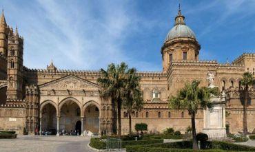 Mini tour Colori di Sicilia da Catania