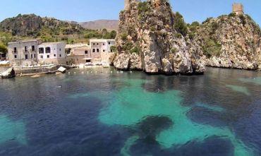 Mini tour Colori di Sicilia da Palermo