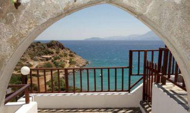 Cretan Village 3 stelle