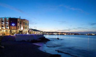 Palmera Beach Hotel 4 stelle