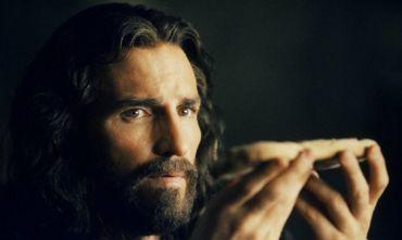 Pasqua nei Sassi con luci, suoni e drammaturgia