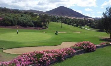 Las Madrigueras Golf Resort 5 stelle Adults Only