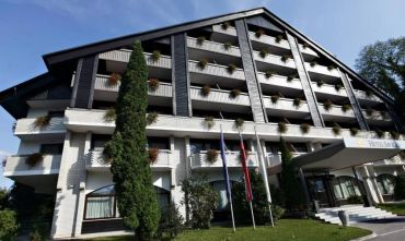Hotel per famiglie a prezzi vantaggiosi