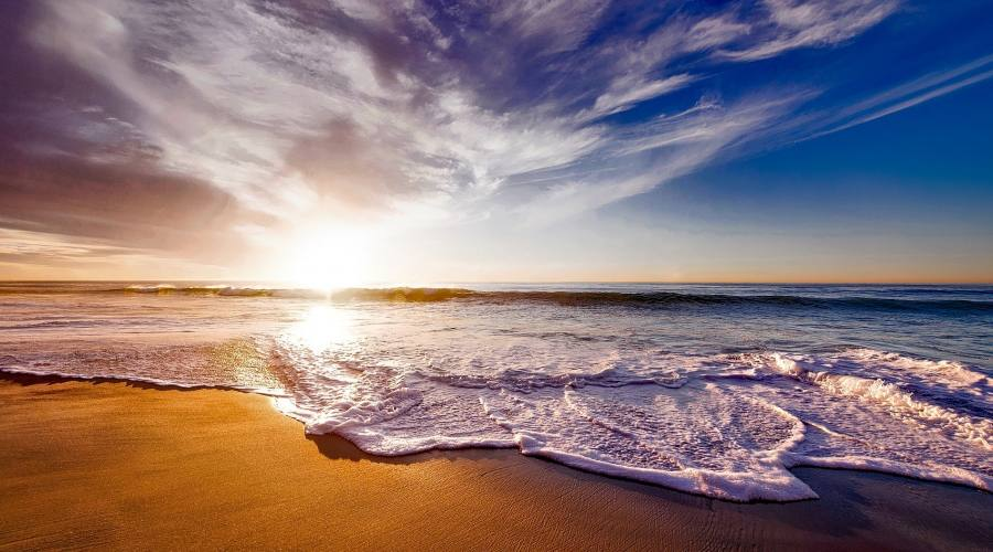 Sabbia ionica