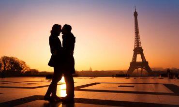 L'eterno fascino della capitale francese