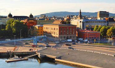 Fiordi norvegesi e Islanda: Tour di gruppo in Italiano