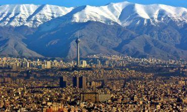 Tour di gruppo: La magica Persia, tra storia e leggenda