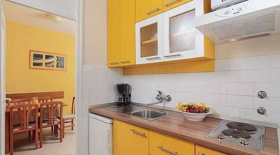 Appartamento Classic