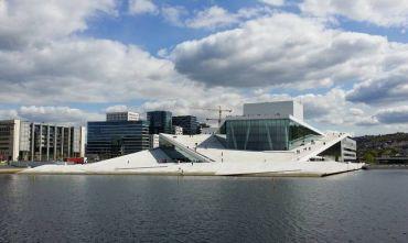 Regine della Scandinavia: Tour di gruppo con partenza garantita
