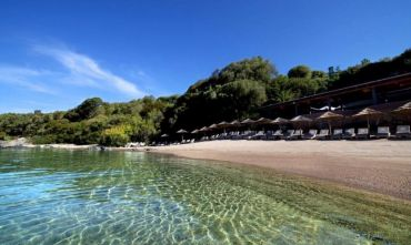 Marinca Hotel & Spa (5 stelle)