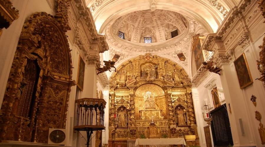 Andalusia ed il trono di spade for Dove hanno girato il trono di spade