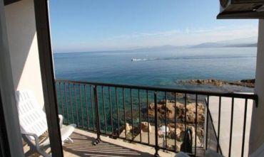 Hotel La Pietra - 3 stelle