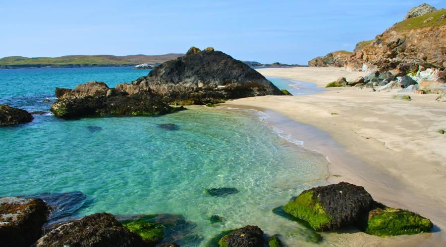 Isola di Inishbonfin