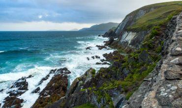 Nella selvaggia Costa Atlantica - Fly and Drive 10 giorni