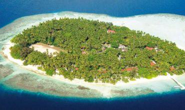 Il sogno maldiviano e Sri Lanka in tour