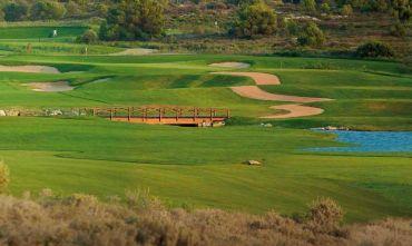 Il lusso nel Salento: Acaya Golf & Spa Resort 4 stelle