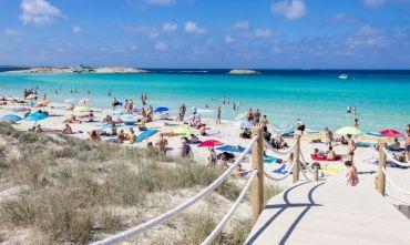 Hotel Fergus Style Bahamas 4 stelle All Inclusive - Playa d'en Bossa
