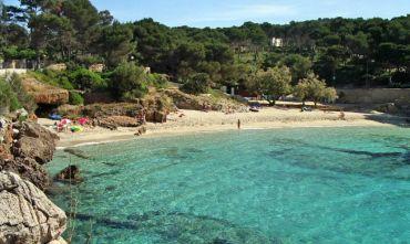 Beach Club Font de Sa Cala 4 stelle - Cala Ratjada