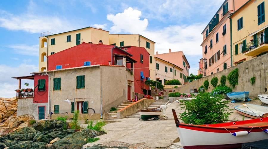 Antico Borgo del Cotone